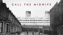 250px-Call_the_Midwife_titlecard