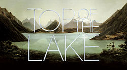 250px-Top_of_the_Lake_title_card