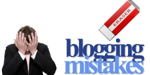 5-blogging-mistakes-you-should-avoid