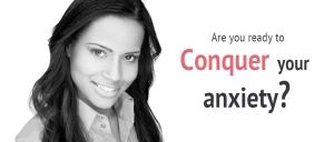 AnxietyAngel