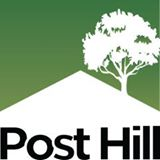 Post Hill