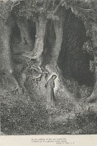 220px-Gustave_Dore_Inferno1