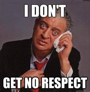 Rodney-Dangerfield-no-respect