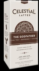 the-godfather-tea-latte-concentrate-3d-medium