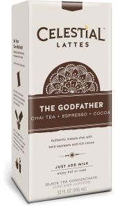 the-godfather-tea-latte-concentrate-3d-medium