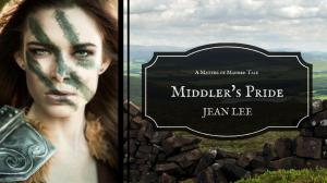middlerspride-banner10