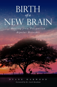 birth-of-a-new-brain_opt-1_feb15-17