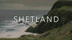 shetland_tv_series_titlecard
