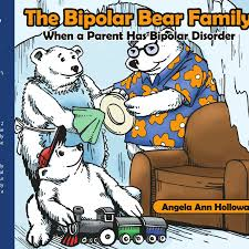 The Bipolar Bear Family